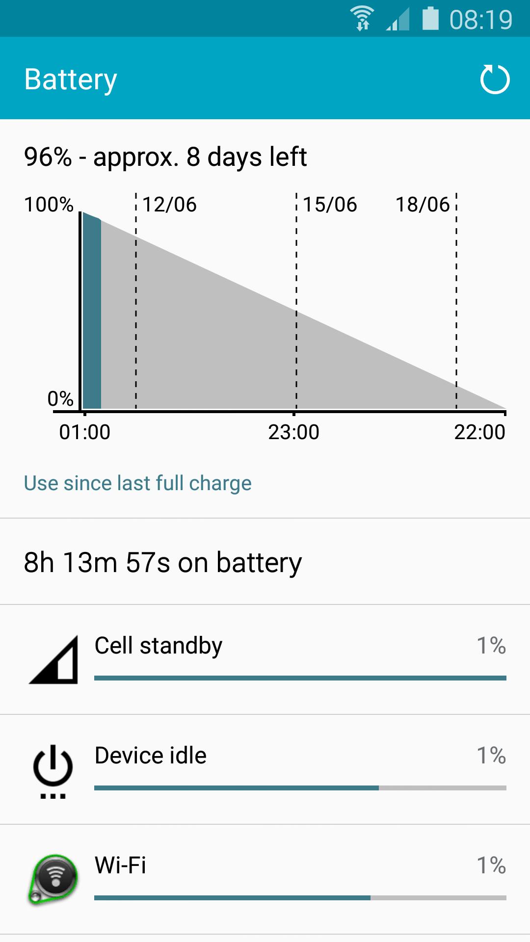 battery-lp