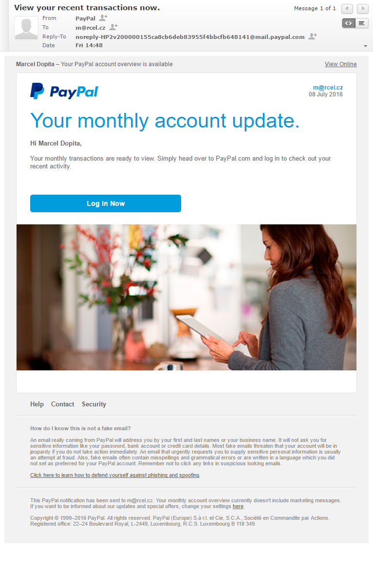 paypal-monthly
