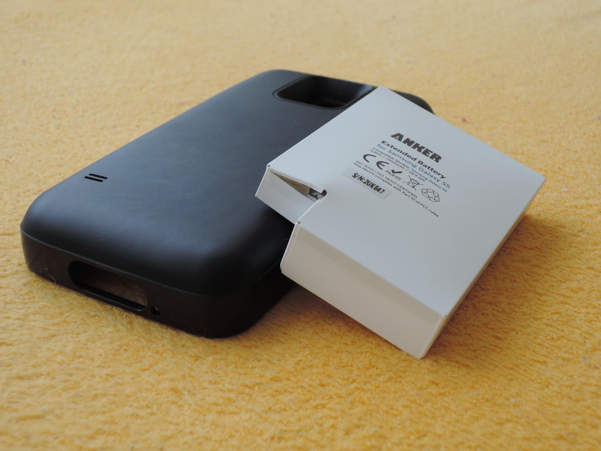 anker-battery-2