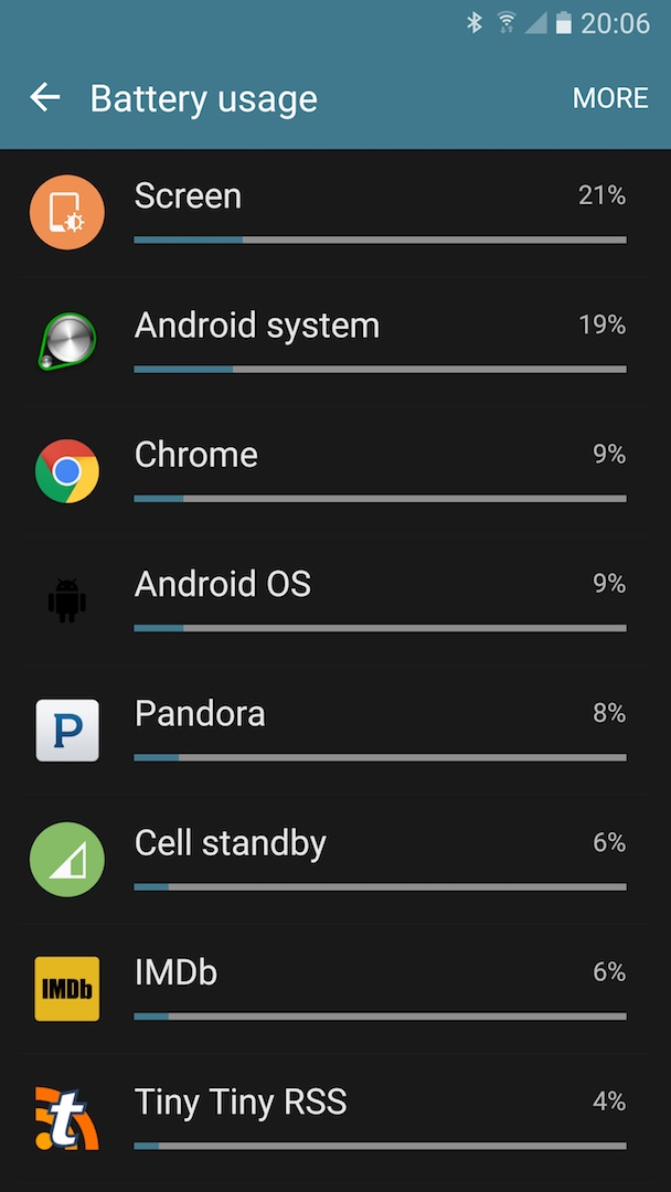 touchwiz-theme-marshmallow_dark-battery-usage