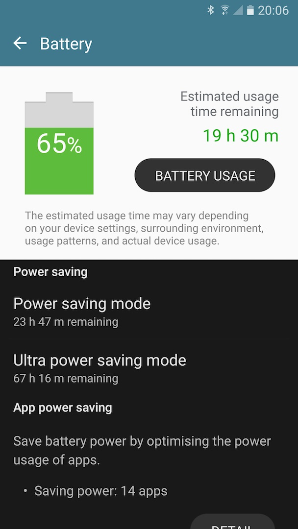 touchwiz-theme-marshmallow_dark-battery