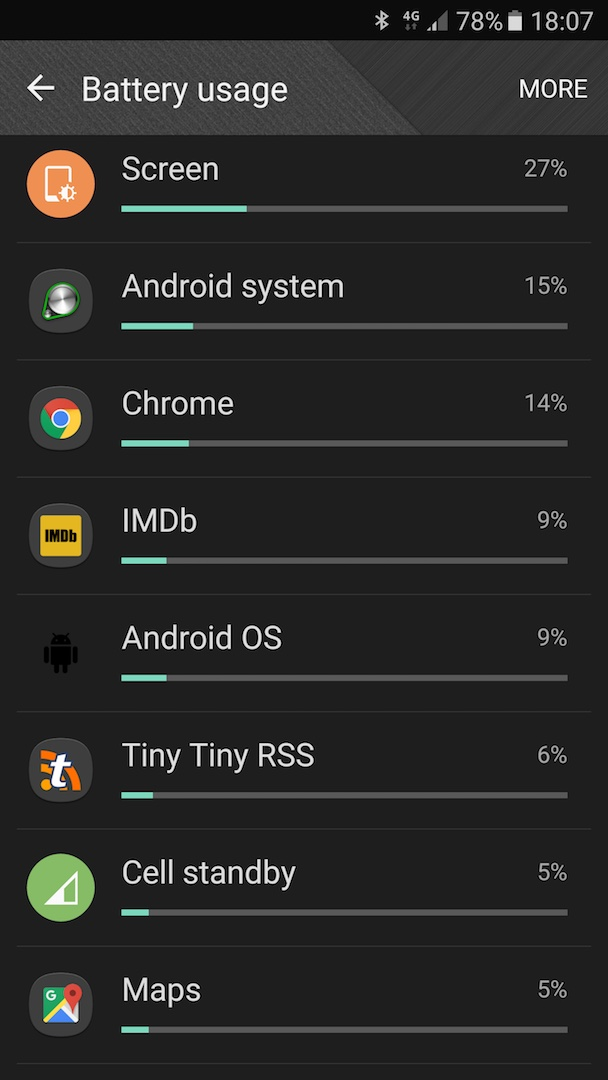 touchwiz-theme-material-black-battery-usage
