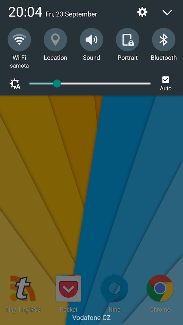 touchwiz-theme-material-design-flat-theme-notification