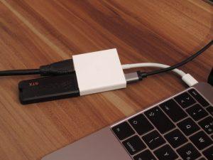 xiaomi-usb-c-hdmi-adapter-1