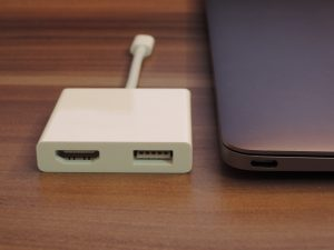 xiaomi-usb-c-hdmi-adapter-2