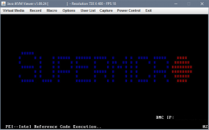 supermicro-pei-intel-reference-code-execution